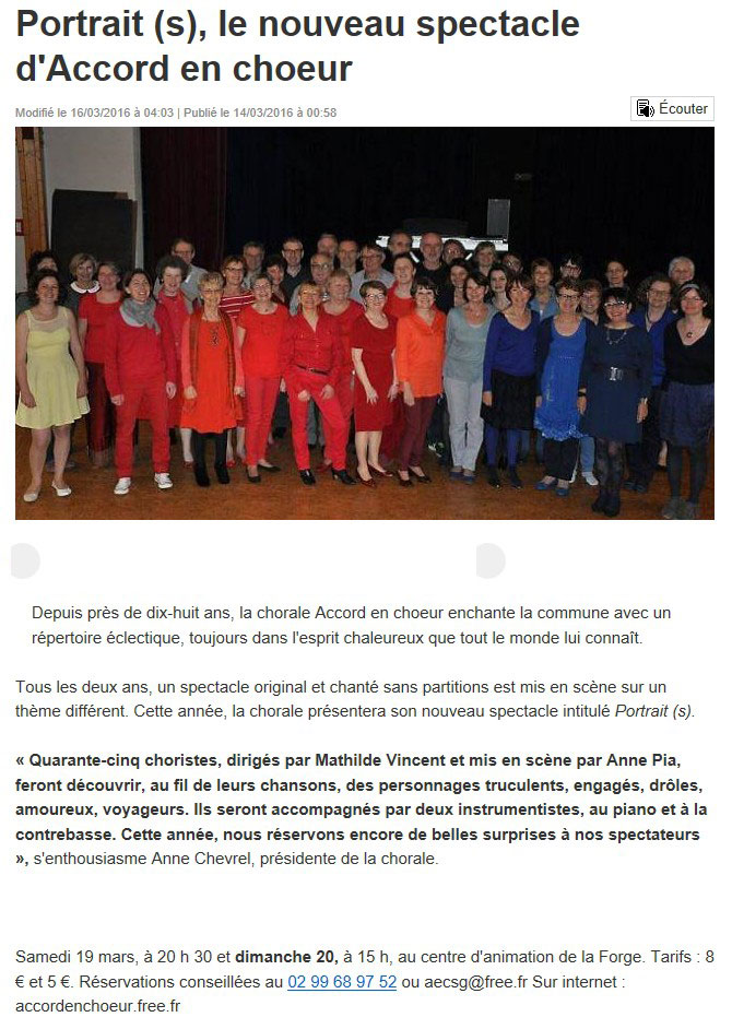 Article-Ouest-France