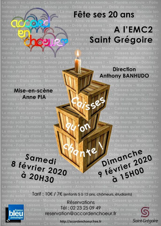 Spectacle-2020-caisses-qu-on-chante