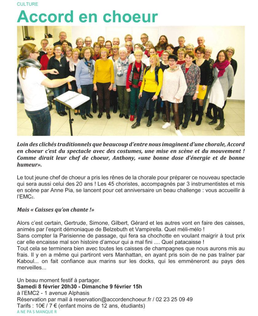 Saint-Grégoire_Magazine_janvier-février_2020